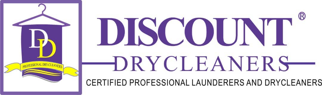 Discount Drycleaners